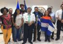 MACCIH brindará apoyo técnico para pronta aprobación de la Ley de Colaboración Eficaz