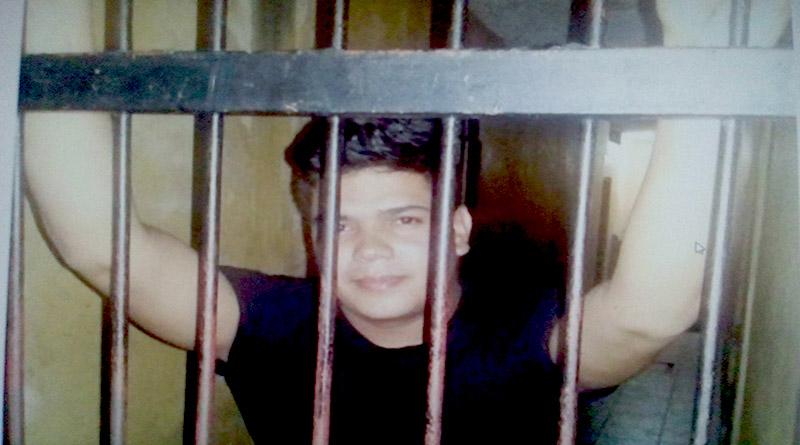 Policías Cobras amenazan con «embolsar» a estudiante de la UNAH