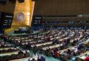 Seguridad, terrorismo y migración, entre los temas a debatir durante la 72ª Asamblea General de la ONU