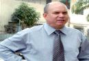 Condenan y declaran en rebeldía a exalcalde Padilla Sunseri por préstamo a Ada Muñoz