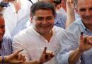El despotismo amenaza a Honduras