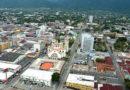 El dilema cívico de San Pedro Sula