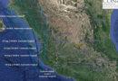 Se forma tormenta tropical Pilar La tormenta tropical Pilar se formó frente a la costas del oeste de México y se prevé que cause precipitaciones fuertes en varios estados, informó hoy el Servicio Meteorológico Nacionalen el pacífico mexicano