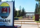 Anunciado despido de docentes por hora en la UNAH sería ilegal