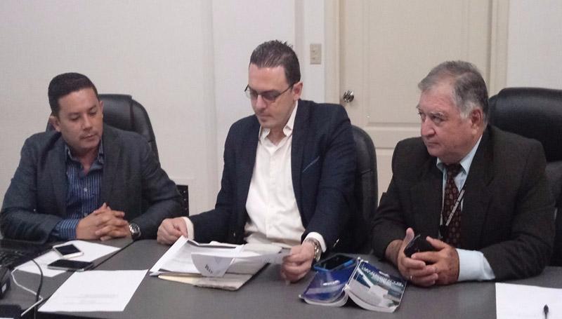 Unidad de Política Limpia solicitará a los partidos la lista de candidatos vinculados con el narcotráfico y crimen organizado