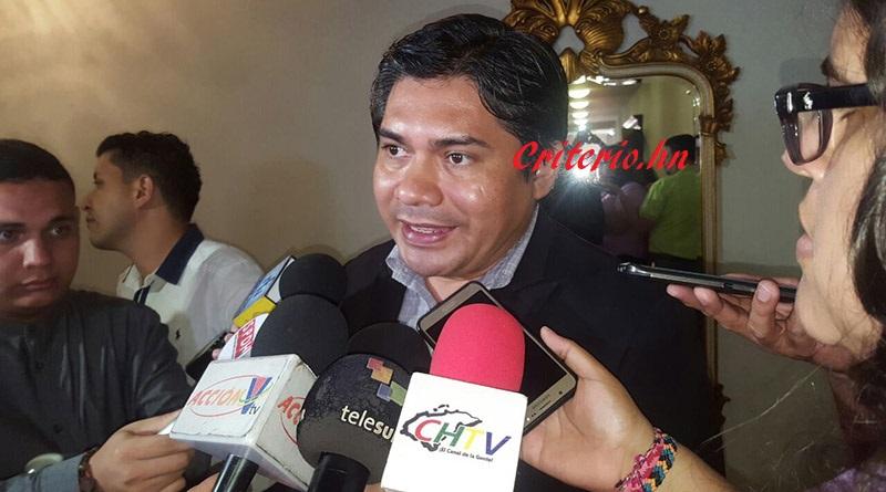 Wilfredo Méndez