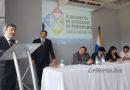 Periodistas celebran II encuentro de egresados de la UNAH