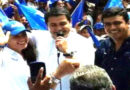 El presidente Hernández y su tortuosa carrera política