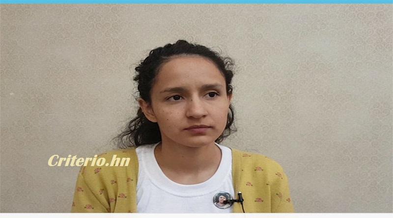 Copinh ahora va tras la captura de los autores intelectuales de asesinato de Berta Cáceres Flores (vídeo)