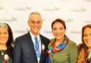 COPPPAL observará elecciones en Honduras