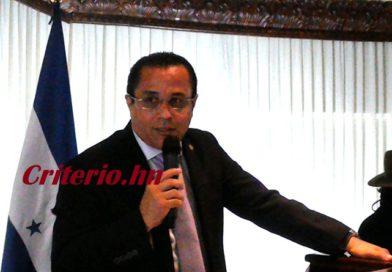 Multan nuevamente al presidente de periodistas por ocultar información