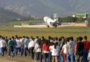 México ha deportado a más 27 mil hondureños en 2019