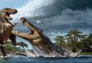 Científicos revelan nueva versión que pudo causar la extinción de los dinosaurios