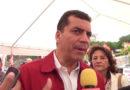 Elvin Santos pide a los liberales aceptar el diálogo de JOH