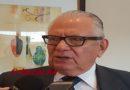 Partido Nacional no pasa de 900 mil votos: Jorge Yllezcas