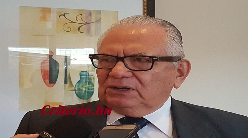 Esta tarde ONU dará respuesta a propuesta de diálogo en Honduras