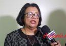 Julieta Castellanos dice que Nasralla es una amenaza para el pueblo hondureño