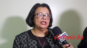 Julieta Castellanos