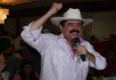 Retienen al expresidente Manuel Zelaya en el aeropuerto Toncontín