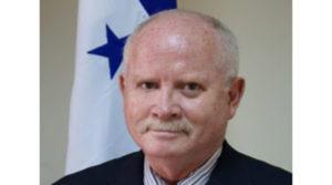 Más allá de lo evidente en Honduras