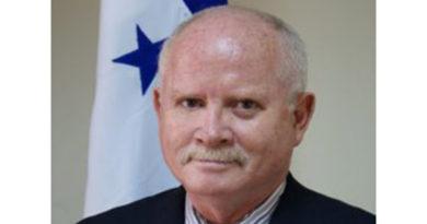 Israel y Colombia ZEDE Honduras