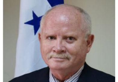 Conflicto con soluciones pacíficas puede llevarnos a la guerra regional si seguimos a la OEA
