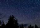 Espectacular lluvia de meteoros se observará mañana viernes en la Tierra