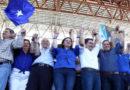 Oficialismo no entregará el poder a través de elecciones democráticas