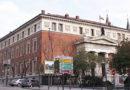 """Real Academia Española prohibe el uso de """"todos y todas"""""""