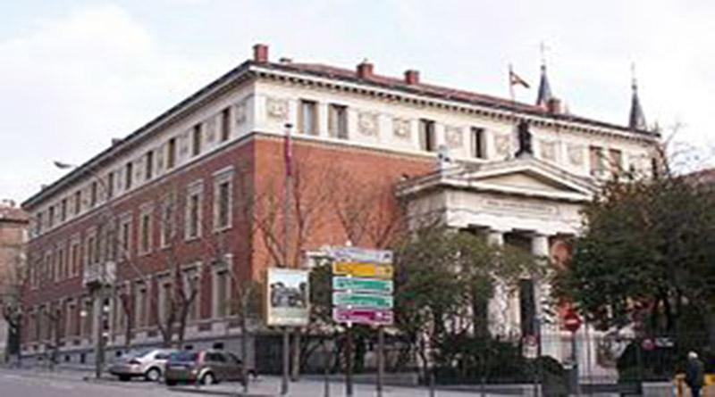 Real Academia Española prohibe el uso de «todos y todas»
