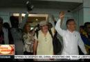 Venezuela repudia deportación de Los Guaraguao por el gobierno de Honduras
