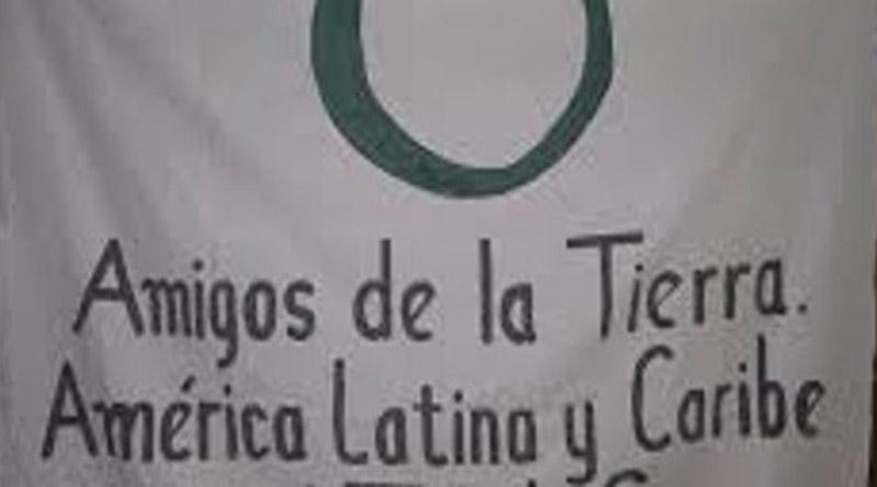ATALC manifiesta solidaridad con el pueblo hondureño en defensa de su voto