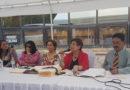 Oficiales de policía asesinaron al Fiscal de Oro: María Luisa Borjas
