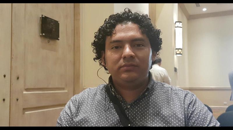 Periodistas hondureños opinan sobre el actual proceso electoral