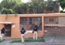 Aseguran bienes del expresidente del Colegio de Abogados de Honduras