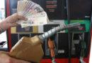 Gobierno receta decimocuarta semana de trancazo a combustibles