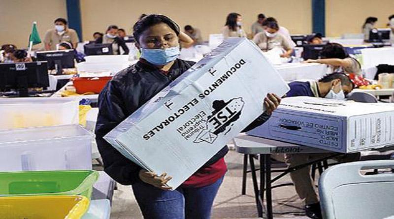 Qué dicen los datos sobre la integridad de las elecciones hondureñas