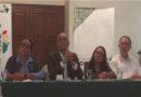 Autoridades de Migración de Honduras retienen por cinco horas a delegados de Copppal