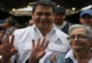 Honduras: El imperio de la estupidez y la ilegalidad