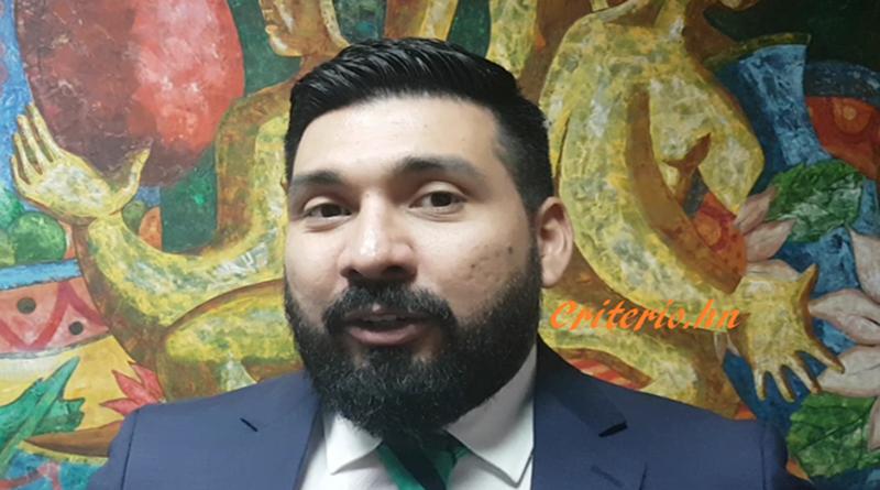 Hondureños a votar por promesas que parezcan realizables