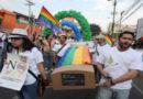 OACNUDH condena la muerte de miembros de la comunidad LGBTI en Honduras