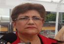 Hijo de Ramón Mata dio la orden para asesinar a Alfredo Landaverde: María Luisa Borjas