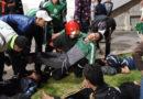 Al menos 15 muertos en estampida en Marruecos durante distribución de ayuda humanitaria
