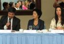 ONU propone pacto que ponga un alto a la violencia contra las mujeres en Honduras