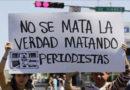 Leyes y amenazas cercan la libertad de expresión en Honduras