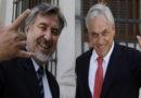 Chile: Sebastián Piñera y el oficialista Alejandro Guillier van a segunda vuelta en diciembre, según resultados preliminares