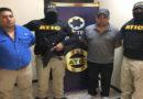 Detención judicial contra policías que falsificaron pruebas sobre crimen de Berta Cáceres