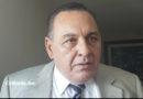 La OEA es una caja de resonancia de la política exterior norteamericana: Raúl Pineda Alvarado