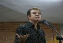 """""""El presidente seré yo"""": aclara Salvador Nasralla"""