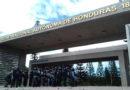 Honduras: La Clasificación (Ranking) de la UNAH y la violación a los Derechos Humanos